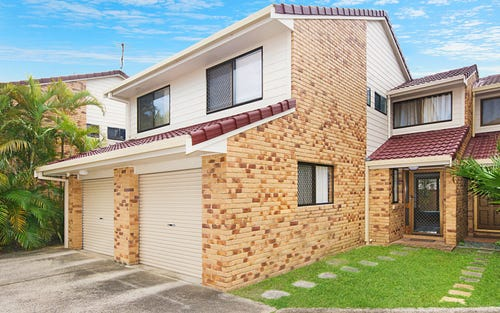 6/334 River St, Ballina NSW 2478