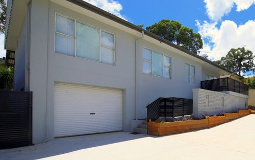 12 Lee St, Condell Park NSW 2200