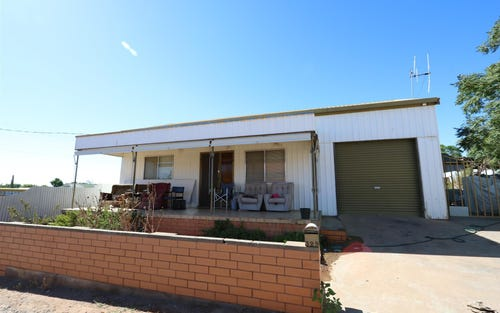 327 Chapple La, Broken Hill NSW 2880