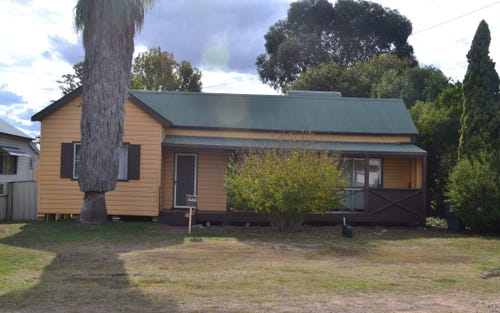 22 Greaves street, Inverell NSW