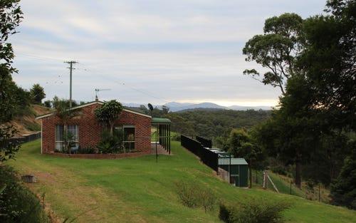 16 Ivy Place, Malua Bay NSW