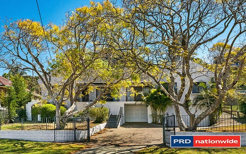 12 Figtree Cr, Figtree NSW