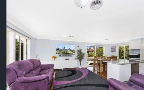 52 Badenoch Street, Canberra ACT