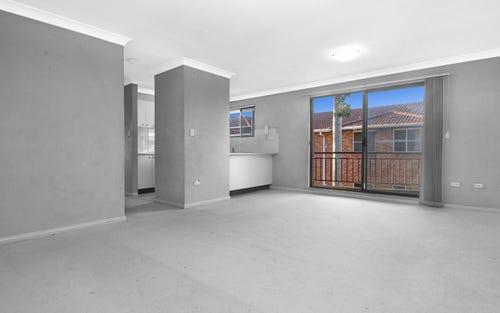 32/164 Station Street, Wentworthville NSW