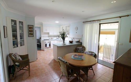 180 Little Street, Murrurundi NSW 2338
