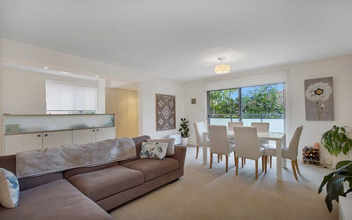 7/106 Young Street, Cremorne NSW