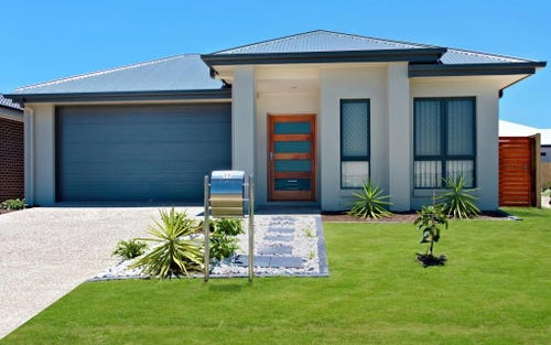 Address available on request, Singleton NSW