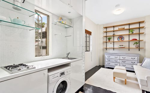 18/114 Burton St, Darlinghurst NSW 2010