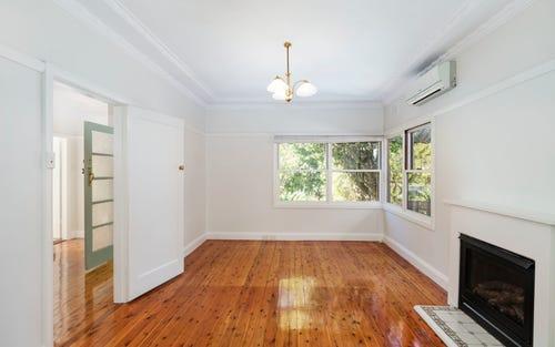 50 Blaxland Street, Hunters Hill NSW