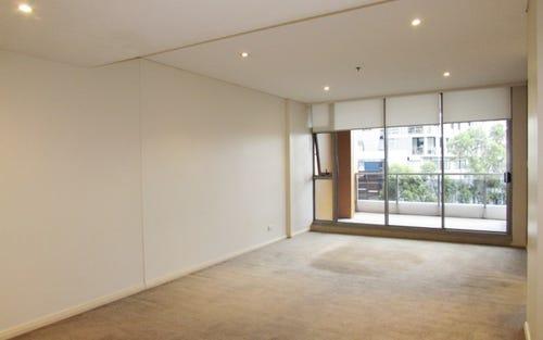 327/2 Lachlan Street, Waterloo NSW