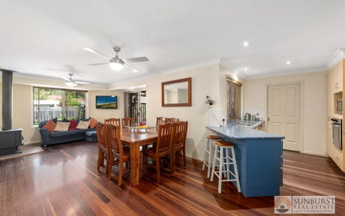 30 Adelines Wy, Coffs Harbour NSW 2450