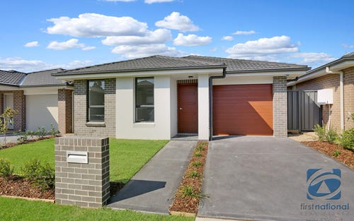 Lot 6 Lodore Street, The Ponds NSW