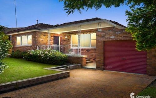 153 North Road, Eastwood NSW