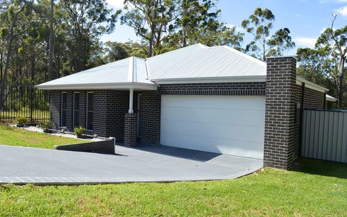 21 Reserve Road, Basin View NSW
