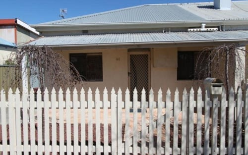 96 Durham Street, Bathurst NSW