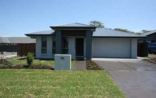 20 Tuckeroo Ave, Fern Bay NSW