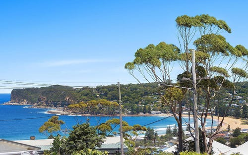 12 Table Top Rd, Terrigal NSW 2260