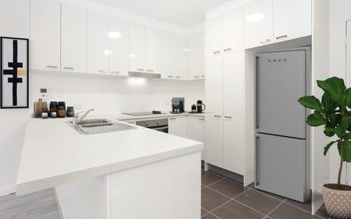 606/2-6 Birtley Place, Elizabeth Bay NSW