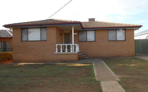 11 Southview Street, Tamworth NSW