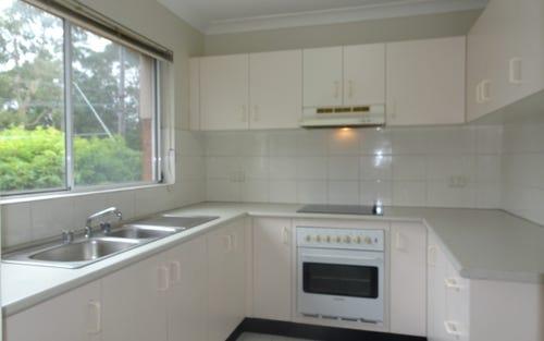 6/53B Auburn Street, Sutherland NSW