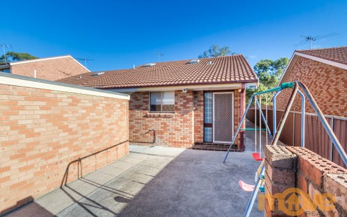 14/35 Bougainville Rd, Glenfield NSW 2167
