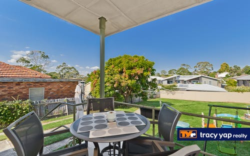 25 Kingsford Av, Eastwood NSW 2122