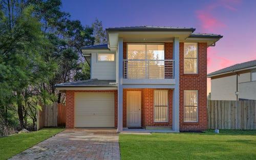 1 Windsorgreen Drive (Kooindah Waters), Wyong NSW