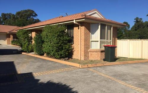 Unit 5/24 Alliance Street, East Maitland NSW