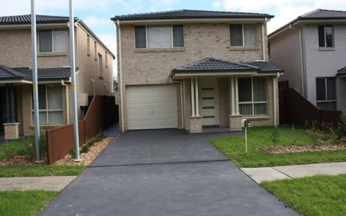 57B Cooper Street, Moorebank NSW