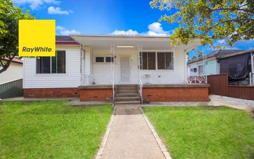 43 Coolibar St, Canley Heights NSW 2166