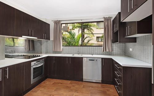 2/6 Forest Ct, Port Macquarie NSW 2444