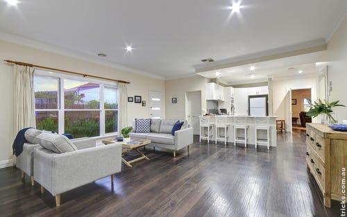 16 Slocum St, Wagga Wagga NSW 2650