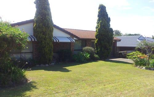 197 Granite Street, Port Macquarie NSW
