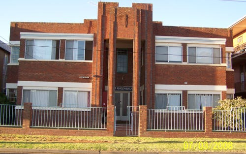4/10 Olympic Street, Griffith NSW