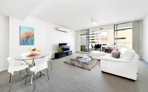 309/1 Bruce Bennetts Place, Maroubra NSW