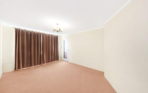9/219 Peats Ferry Road, Hornsby NSW