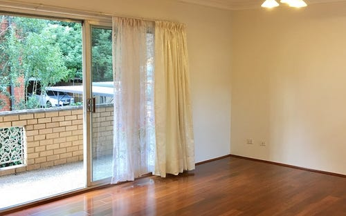 3/13 Ball Ave, Eastwood NSW