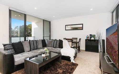 205A/17 Hanna Street, Potts Hill NSW