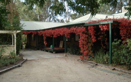 9 Barratta Street, Moulamein NSW 2733