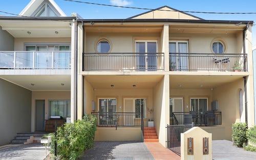 3 Fotheringham Lane, Enmore NSW