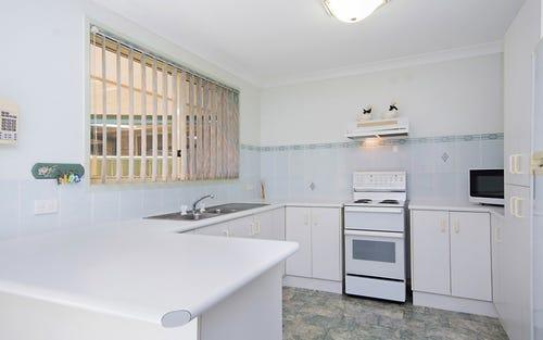 1/8 Seahorse Pl, Ballina NSW 2478
