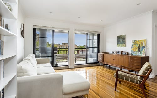 54/343 Riley Street, Surry Hills NSW