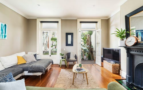 2/193 Albion St, Surry Hills NSW 2010