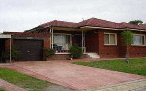 199 FOWLER ROAD, Guildford NSW