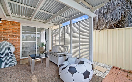 39B Newmarket Gr, Port Macquarie NSW 2444