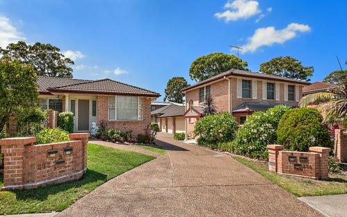 3/232 Willarong Rd, Caringbah South NSW 2229