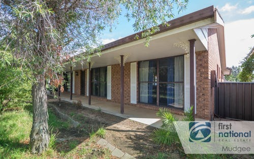 1 Mountain View Road, Mudgee NSW