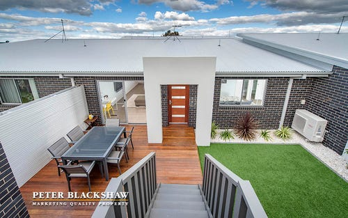 8 Skewes Crescent, Casey ACT