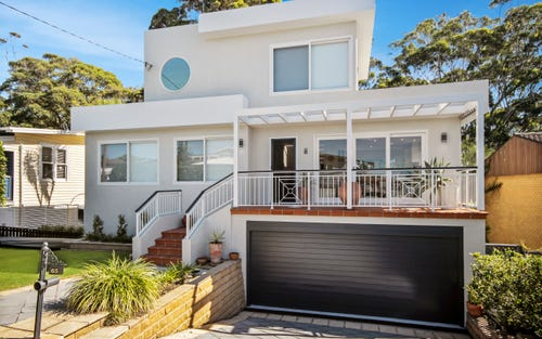 65 Barnhill Road, Terrigal NSW