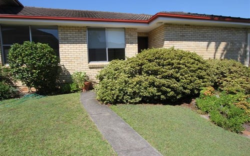 10/18 Wentworth Road, Eastwood NSW